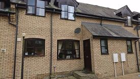 2 Bedroom House to rent in central Ramsey
