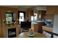 1 MONTH HOLIDAY HOME RENTAL CLACTON ON SEA