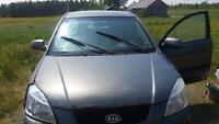 2006 Kia Rio For Sale must Go!! AS IS WHERE IS ASAP!!