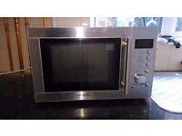 Hinari 800w Microwave