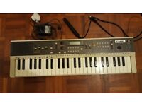 Casio Casiotone MT-70 keyboard/synthesiser