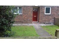 Furnished 1 Bedroom Flat available in Wandsworth Area. Housing Benefit and DSS Accepted.