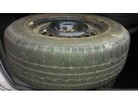 winter tyres 4