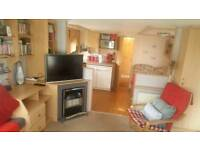 Porthcawl Trecco bay caravan hire available