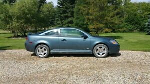 2006 cobalt ss