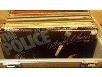 Vinyl bundle 31 albums