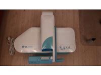 Elnapress Opal Steamer Ironing Board