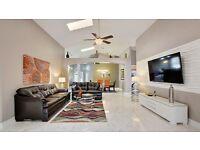 Elegant Dream Vacation Villa near Disney, Florida for short term rental