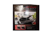 Belling Electric Portable Induction Hob