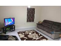 4 bedroom house in Trevello Road, Swindon, SN1 (4 bed)