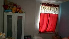 2 Double BED ROOM HOUSE TO RENT
