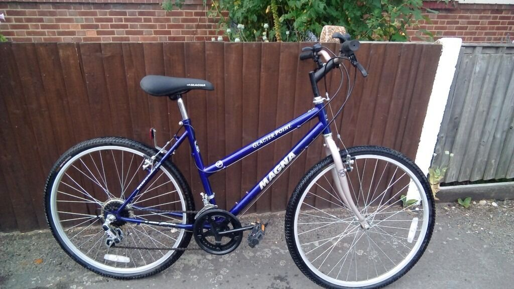 MANGA BIKE 26INS WHEELSin Mitcham, LondonGumtree - Hi Im selling my manga bike in excellent condition, I have only rid this bike twice. the bike is like new , 26ins wheels, light weight frame, good gears and brakes.. quick sale as moving house