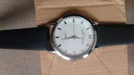 Women's Designer Watches | 100% Genuine