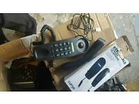 currys homephone