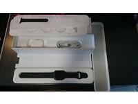 Apple iWatch Sport 42mm