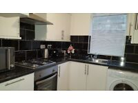 Luxury house + Safe area + Close to town centre
