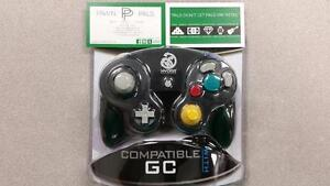 Hydra Gamecube/Wii Controller