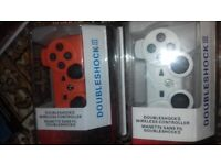 Ps3 control brand new