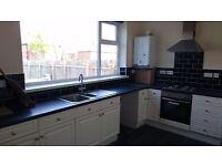 Outstanding 3 Bedroom House To-Let in Hebburn