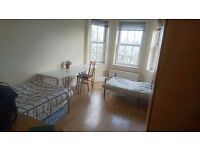 COSY DOUBLE room in Camden town /kentish town