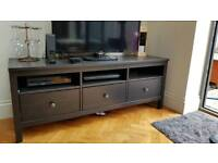 Great TV Unit - Lots of storage