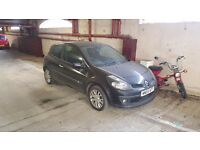 Renault clio £800 2005 well looked after