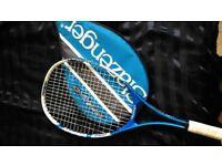 Tennis Rackquet