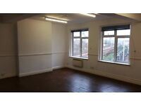 office space to let in bethnal green / whitechapel
