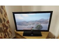 42 inch flat screen tv lg