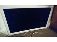 32 inch TV (parts and repairs)