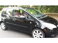 Mitsubishi Colt 1.5 Sport 5dr 2006 for sale..Best of the SPECS
