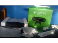 perfect condition xbox one,