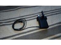 Original Nokia charger