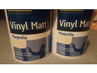 Magnolia paint for sale