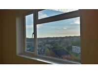 2-bed flat in Micklefield, High Wycombe, HP13