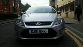 Ford mondeo for quick sale
