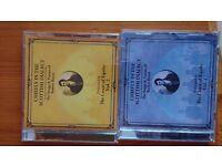 Court Of Equity (Robert Burns cd's)
