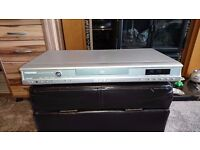 Toshiba SD-330E dvd player