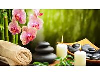Mintra Thai Massage,Luxury relaxing full body massage.We are highly skilled from Thailand