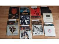 Vinyl records - Please see discription for prices