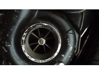 K04 -022 Turbo Cupra, S3, Golf,