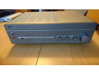 NAD C 352 Amplifier