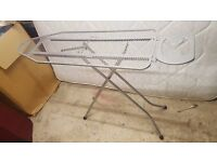 Ironing Board for Sale!!