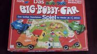 Das Big Bobby Car, Arche Noah Spiel Berlin - Zehlendorf Vorschau