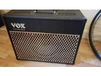 Vox Valvetronix Amp AD50VT