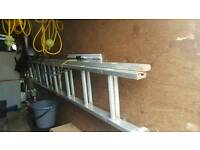 Window cleaning equipment for sale