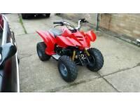 Quadzilla replica 150cc