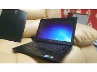 CHEAP DELL LAPTOP WIFI WEBCAM DVD DRIVE MS OFFICECAN DELIVER