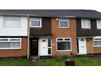 3 bedroom house in Frampton Green, Park End, MIDDLESBROUGH, TS3