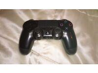 Ps4 Dualshock Controller V1